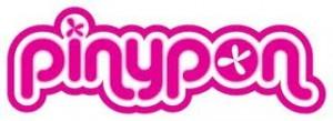Pinypon brand